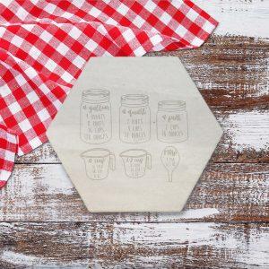 mason-jar-kitchen-measurements-trivet