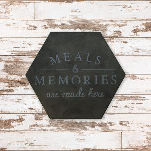meals-and-memories-trivet