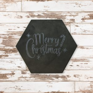 merry-christmas-candy-cane-trivet