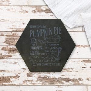 pumpkin-pie-recipe-trivet