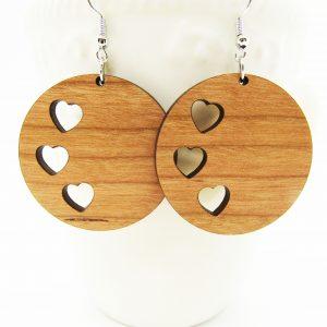 circle-three-hearts-earrings
