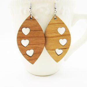 marquise-three-hearts-earrings