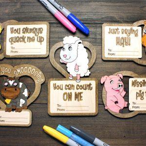 farm-animals-valentines-cards