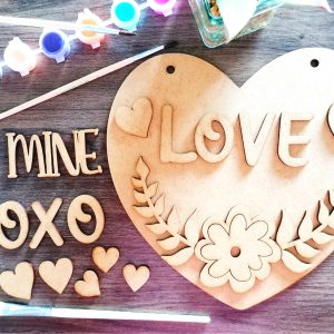 floral-heart-valentines-day-sign