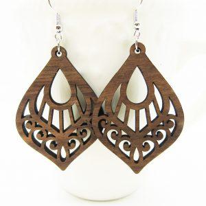 mandala-ornamental-earrings