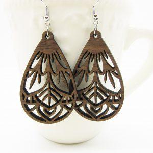 mandala-teardrop-branch-leaf-earrings