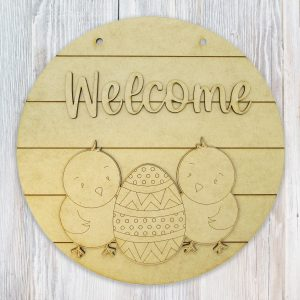 welcome-spring-easter-diy-sign