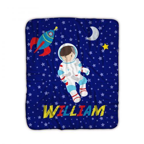Astronaut-Night-Sky-Moon-Star-Rocket-Blanket.jpg