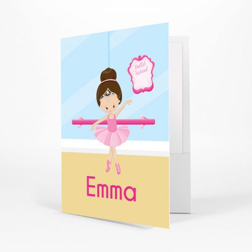 ballerina-personalized-folder-ballet-class-ballerina-crown-ballet-room-customized-pocket-folder-2-horizontal-pockets-back-to-school-5adeb170.jpg