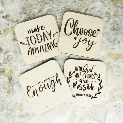 make-today-amazing-you-are-enough-wooden-engraved-coaster-5d056e06.jpg