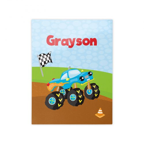 personalized-folder-monster-truck-dirt-track-flag-cone-customized-pocket-folder-2-horizontal-pockets-back-to-school-5b4d509f.jpg