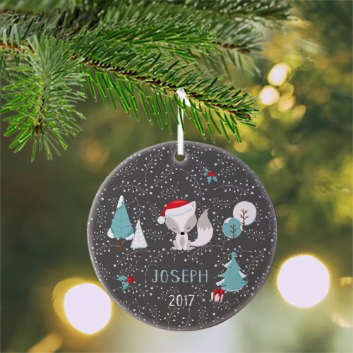 personalized-kids-ornament-christmas-fox-trees-gift-holly-grey-winter-sprigs-children-christmas-ceramic-circle-heart-snowflake-star-5ade9bcc.jpg