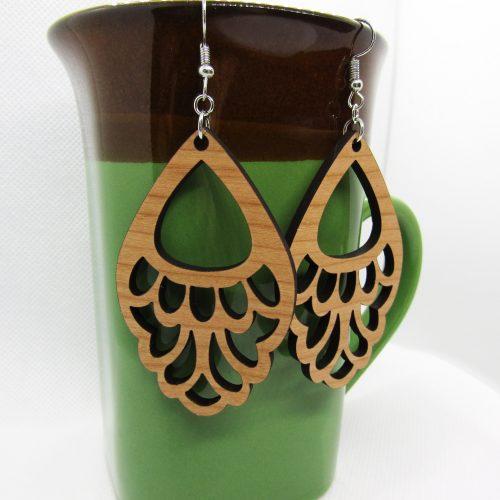 wood-earring-laser-cut-floral-leaf-teardrop-cut-out-wooden-earring-lightweight-earring-5c4d20c1.jpg