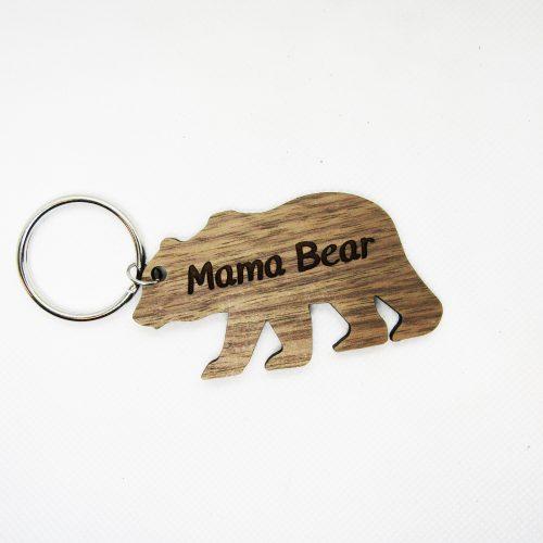 wooden-keychain-mama-bear-bear-cutout-keychain-laser-cut-engraved-keychain-5cacfd33.jpg